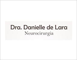 Danielle de Lara