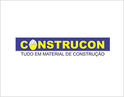 Construcon
