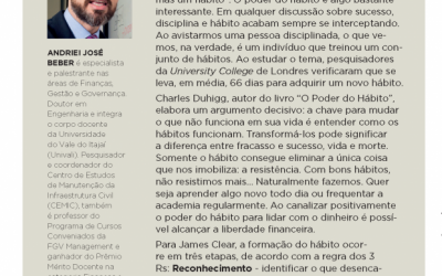 Revista Gestão e Negócios