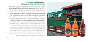 Bierland_TAM1