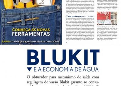 Revista Revenda