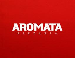 Logo Aromata site Presse