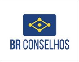 Logo BR Conselhos site Presse