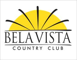 Logo Bela Vista para site Presse