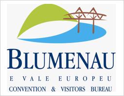 Logo Convention para site Presse