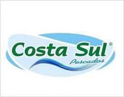 Logo Costa Sul site Presse2