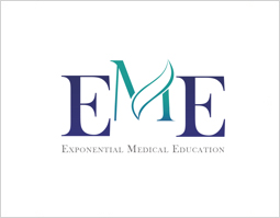 Logo EME-site-presse