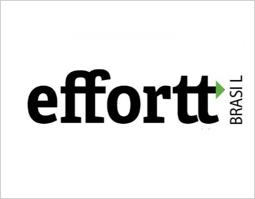 Logo Effort site Presse