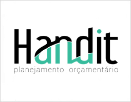 Logo Handit site Presse