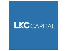 Logo LKC site presse