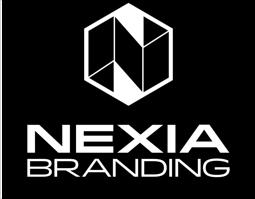 Logo Nexia site Presse
