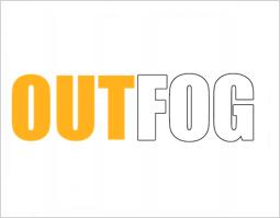 Logo Outfog site Presse - cópia