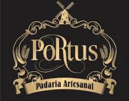 Logo Portus Site_presse