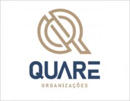 Logo Quare para site Presse