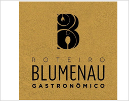 Logo Roteiro site Presse