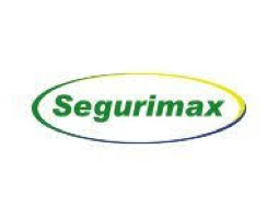 Logo Segurimax site presse