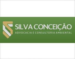 Logo Silva Conceicao site Presse