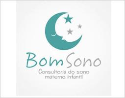 Logo Sol_site presse