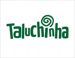 Logo Taluchinha site Presse - cópia