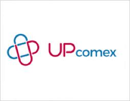 Logo UP Comex site Presse