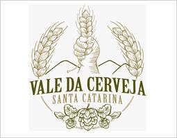 Logo Vale da Cerveja para site Presse