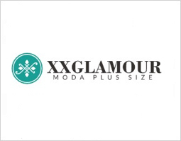 Logo XXGlamour site Presse