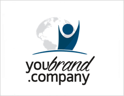 Logo Youbrand site Presse - cópia