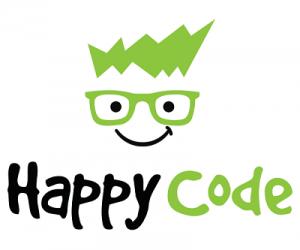 New-logo-2016-Happy-Code