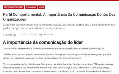 Jornal Contábil