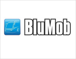 blumob logo correta