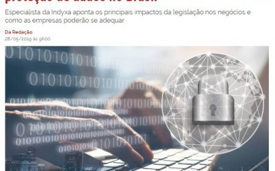 Computerworld Brasil