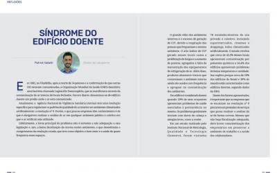 Revista Empresário
