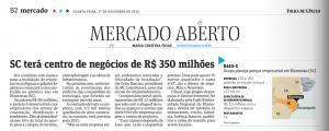folha-de-s.-paulo-27112013