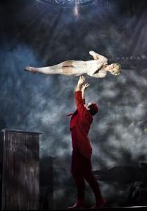 foto-site-presse-cirkus