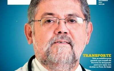 hospital-do-pulma0-revista-empresario
