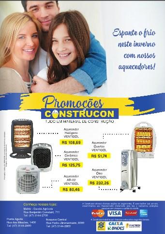 informe_construcon_presse_comunicação1