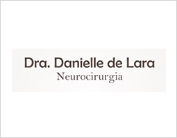 logo-DanielaDeLara
