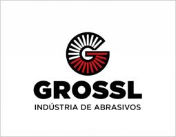 logo Grossl