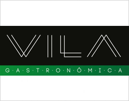 logo Wila Gastronomica_site