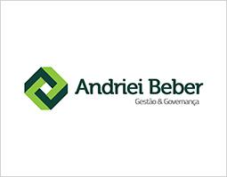 logo-andriei