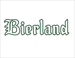 logo-bierland