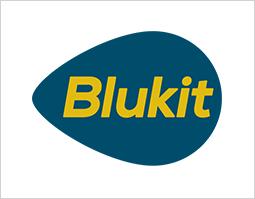 Produtos Blukit facilitam instalação de torneiras, máquinas de lavar e filtros de água