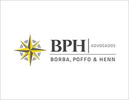logo-bph