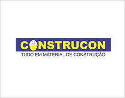 logo-construcon