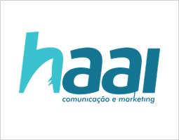 logo-haai