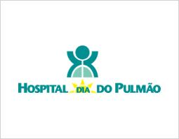 Hospital Dia do Pulmão alerta sobre a importância da vacinação contra a gripe