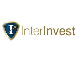 Bolsa de Valores pode representar oportunidade para investidor em época de instabilidade política