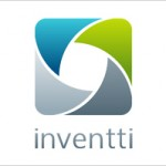 logo-inventi