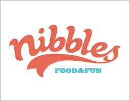 Ritmos variados invadem o restaurante Nibbles