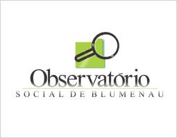 Ex-presidente do Osblu assume vice-presidência no Observatório Social do Brasil